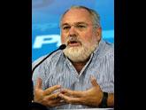Miguel Arias Cañete visita Totana mañana miércoles para reunirse con los sectores productivos del municipio