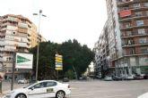 En tres meses podrían empezar las obras del aparcamiento de la Avenida de América