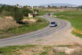 El camino del Sifón se mejorará con dos nuevas rotondas y la eliminación de una curva
