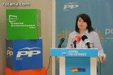 El Partido Popular presenta mañana a los miembros de su candidatura a las elecciones municipales en el Cine Velasco