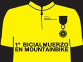 Este sábado tendrá lugar el 1º BiciAlmuerzo en mountain bike 'Sierra Espuña en Ruta 2011'