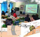 Curso de investigación y reconstrucción de accidentes de tráfico para Policías