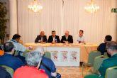 El Campeonato de España de Selecciones Aut�nomicas F�tbol Sala Sub-16, a pleno rendimiento