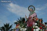 Las fiestas del barrio Tirol-Camilleri, en honor a San Marcos Evangelista, tendrán lugar este fin de semana