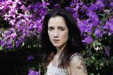 Julieta Venegas, nueva incorporación de La Mar de Músicas