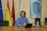 El escritor Jerónimo Tristante desvela los elementos que inspiran su producción literaria