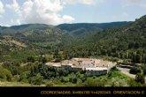 Los parajes más bellos de la Región, accesibles a través del Portal del Paisaje