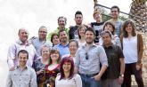 IU-Verdes muestra su confianza en que el PSOE pierda la mayoría absoluta el 22-M