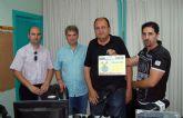 El premio del Área Comercial 'Las Torres' por el 'Día de la Madre' ya tiene ganadora