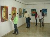 Casa Grande acoge las exposiciones 'Dos Miradas a Chiapas' y 'Nanas de la Cebolla'