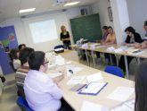 Curso sobre Igualdad para todos los trabajadores del Ayuntamiento en dos sesiones de cinco horas cada mañana
