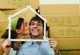 La concejalía de Vivienda informa de que la Comunidad Autónoma avalará el 20% del crédito hipotecario para la compra de vivienda