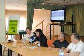 Servicios Sociales presenta un innovador programa de inclusión social con videos protagonizados por vecinos de San Javier