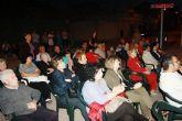 IU-Verdes: El Estadio Juan Cayuela no será pasto de la especulación