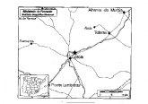 El delegado del Gobierno viaja a Lorca para conocer los daños del terremoto