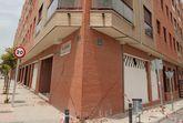Parte (13:30 horas) Aumenta a nueve el n�mero de fallecidos tras los terremotos de Lorca