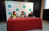 Los docentes de los colegios de San Pedro del Pinatar reciben formación en Primeros Auxilios