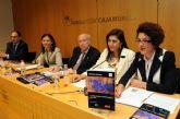 La Universidad de Murcia edita un libro sobre la cultura del agua en la época medieval