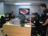 El tel�fono 1-1-2 atiende casi 8.000 llamadas por los terremotos de Lorca