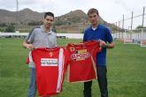 ElPozo Murcia FS Vs Real Murcia
