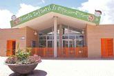 Puerto Lumbreras ofrece apoyo a las familias  Lorquinas a través de la Red  de Guarderías Municipales