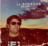 La Asociación Musical La Rueda Rock de La Ñora organiza un concierto del cantautor Borja Casado en beneficio de los damnificados por el terremoto de Lorca