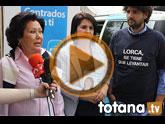 Sánchez Ruiz: 'El PP priorizará el turismo como fuente para revitalizar la economía'