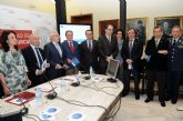 La Universidad de Murcia y la Polit�cnica de Cartagena impartir�n 98 cursos de verano en 21 sedes