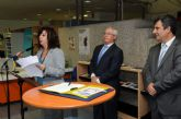La Universidad de Murcia se adhiere a la Declaración de Berlín sobre acceso abierto