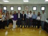 """El proyecto """"Deja de Buscar"""" recibe el primer premio del Concurso de ideas de la nueva estación de autobuses"""