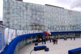 Entra en funcionamiento el nuevo Ayuntamiento de Las Torres de Cotillas