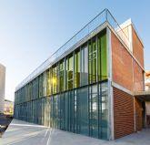Alumnos del Conservatorio Profesional de Música Narciso Yepes de Lorca cursarán sus clases hasta final de curso en el Edificio de Escuelas de Danza y Música de Puerto Lumbreras