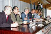 La teoría y la práctica protagonizan la segunda jornada del Congreso Internacional de Fútbol