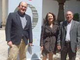 Solicitan al Ministerio de Medio Ambiente, Medio Rural y Marino la obligatoriedad de hacer constar la procedencia del pimiento para pimentón