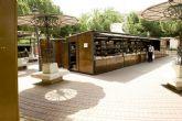 La Feria del Libro Antiguo y de Ocasión se prolonga hasta el 5 de junio