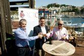 La Cartagena-Ibiza pone en marcha su edición más solidaria