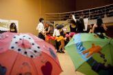 12.000 alumnos se educan en el respeto con el programa Una Escuela Abierta a Otras Culturas