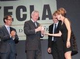Valcárcel defiende la Ruta del Vino de Yecla como 'nuevo producto turístico de enorme potencialidad'
