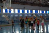 La 'Operación Altura' del basket torreño, un éxito