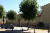 El barrio torreño de Los Vicentes verá renovado uno de sus jardines más populares