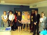 Las fiestas trinitario-berberiscas de Torre Pacheco celebran su decimoséptima edición