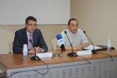 El Ayuntamiento de Torre-Pacheco desarrollará actuaciones y programas de educación para la salud y prevención de drogodependencias