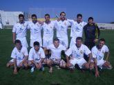 Ya están claros los ocho equipos que lucharan por el título de la Copa de Fútbol Aficionado Juega Limpio