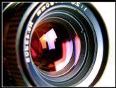 Bienestar Social amplía el plazo para la participación en los concursos de narrativa y fotografía