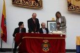 Archena cambia a su alcalde, pero no su partido