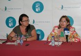 El Ayuntamiento ahorra más de 83.000 euros en la programación de las Fiestas Patronales