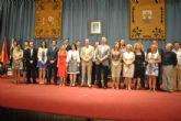 El Pleno aborda hoy la estructura organizativa y de funcionamiento del ayuntamiento para la nueva legislatura 2011/2015