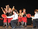 Fin de semana de la música y danza