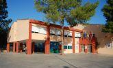 El 'San José', segundo colegio bilingüe de Las Torres de Cotillas