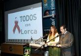 Bomberos de Cartagena, premio especial de la audiencia de Onda Cero